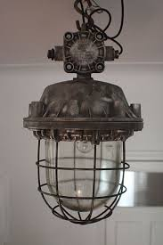 old industrial lighting. European Vintage Industrial Furniture Contemporary Pendant Lighting: Cage A Sling Back Chair. Old Lighting