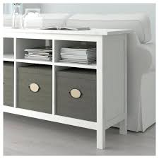 ikea hemnes table console table with baskets console table white stain cm console table solid wood ikea hemnes table ikea hemnes side table black brown
