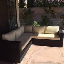 las vegas patio furniture owner