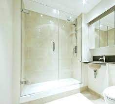 bathtub to shower conversion cost tub costs full size of large walk in turn into my bathtub to shower conversion