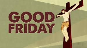 Image result for good friday