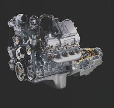 ford s power stroke powerplants engine builder magazine i am sure that if you follow the diesel community you will know that the 6 0l engines