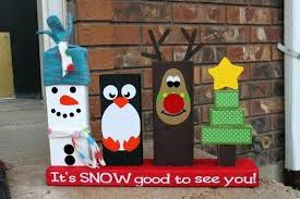 30 Easy Crafts To Make And Sell With Lots Of DIY Tutorials  HativeChristmas Crafts To Sell