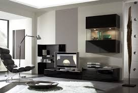 Lcd Tv Furniture For Living Room Fantastic Living Room Tv Console Design This Is Lcd Tv Cabinet
