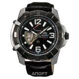 Наручные <b>часы Orient</b>: Купить в Южно-Сахалинске | Цены на ...