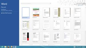 Office 2013 Word Templates Office 2013 Licenses Can Now Be Transferred To Another Pc Cnet