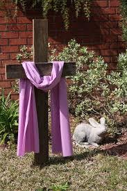 cheap garden decor. Top 14 Easter Garden Decor Ideas \u2013 Easy Backyard Design For Cheap Party Project