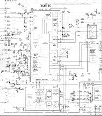 jd 430s wire diagram jd automotive wiring diagrams jd 430 wiring diagram jd wiring diagram collections