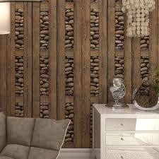 Small Picture Timber Wall Panelling pueblosinfronterasus