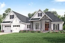 craftsman style house plans. Craftsman Style House Plan - 3 Beds 2.00 Baths 2073 Sq/Ft #430 Plans R