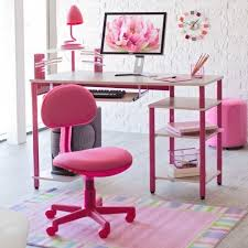 cute office furniture. Cute Office Chairs Desk Design With Pink Of The Room Furniture N