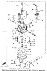 250 timberwolf engine diagram 250 wiring diagrams cars yamaha timberwolf 250 engine diagram yamaha home wiring diagrams