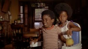 Image result for crooklyn alfre woodard and zelda