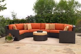patio furniture sectional ideas:  minimalist outdoor sectional patio furniture sectional patio furniture ideas