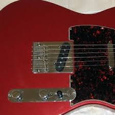 can you help me these abbreviations initials squier my baby 1995 mim telecaster fender scn pickups my favorite