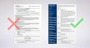 Resume Profile 18640 Westtexasrollerdollzcom