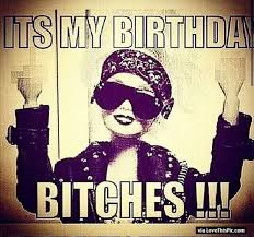 My Birthday Quotes Unique Ghetto Barbie Its My Birthday Quote Pictures Photos And Images For