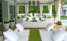 Interior Design Palm Beach Interesting Palm Beach Interior Designers Best House Interior Today