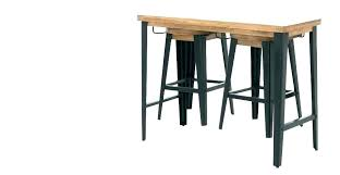 patio bar height table and chairs set modern stool outdoor pub with stools tables a kitchen licious