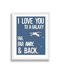 Star Wars Love Quotes Impressive Star Wars Love Quotes Unique Starwars Love Quotes Meme Image 48