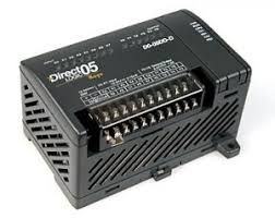 automationdirect directlogic 05 06