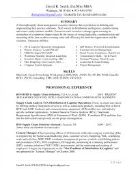 Resume Builder From Linkedin Stunning Resume Examples Linkedin Bire44andwap