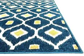 yellow rug target yellow area rug target blue and throw rugs round shining inspiration 4 furniture