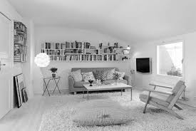 apartment decor diy. Apartment Decor On Budget For Good Looking Decorating Ideas Formal Bedroom A And Diy Home Design Exterior House