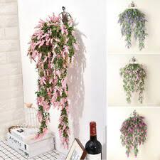 Vine Dried & <b>Artificial</b> Flowers for sale | eBay