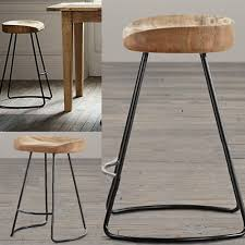 bar stools metal and wood. Furniture: Metal And Wood Bar Stools Popular Reclaimed Barn Stool With X Back XO 20 N