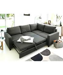 twin bed corner unit sofa elegant large bed corner group with footstool a within beds design