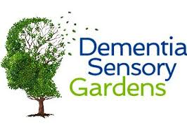 Small Picture 280 best Sensory objects for dementia patients images on Pinterest