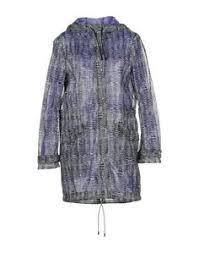 Купить женская верхняя одежда с перфорацией в интернет ...