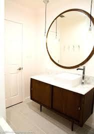 mid century bathroom vanity recommendations mid century bathroom vanity unique best bathroom beauty images on than mid century bathroom vanity