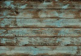 barn board wallpaper textured whitewash grey barn board wallpaper