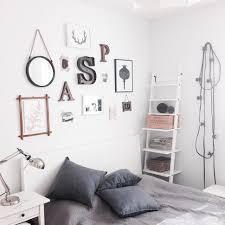 beautiful traditional bedroom ideas. Bedroom Beautiful Feminine Ideas 831116107201791 Traditional L