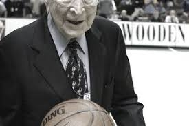 Coach Wooden's Leadership Game Plan For Success Get Inspirational Quotes from UCLA Coach John Wooden 86