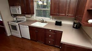 Kitchen Countertop Videos