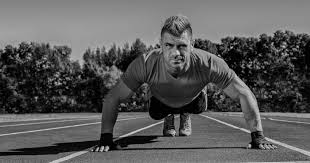 Isometric Training What It Is And How To Do It Correctly