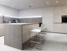 modern kitchen island. Full Size Of Furniture:nice Modern Kitchen Island Lighting Amazing 23 N