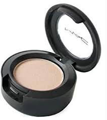 mac eyeshadow - Amazon.com