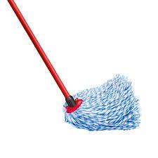 Where can I a floor mop in Copenhagen