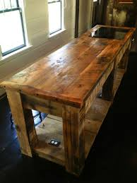 Rustic Kitchen Island Kitchen Rustic Kitchen Island And Marvelous Rustic Blue Kitchen