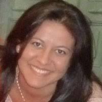 Ana Carol Suzigan's Email & Phone - Lagoudis and Associates ...