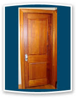 wood interior doors. Solid Wood Custom Interior Doors \u0026 Exterior S