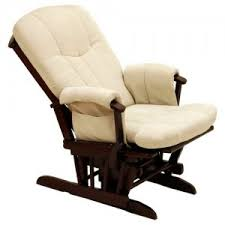 Chairs Perhaps Its Time To Renew Your Rocking Chair Cushions