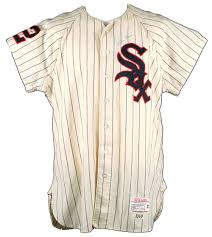 Game-used 1960 Robert Home Sox Jersey Freese Edward Auctions Signed Chicago Gene White acceeccbbcbdd|Fantasy Football Games One Hundred And One