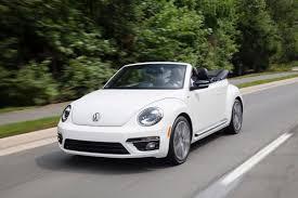 2018 volkswagen convertible. Fine 2018 Volkswagen Beetle Convertible On 2018