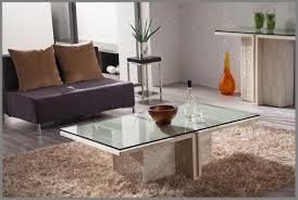 charming glass coffee table decorating ideas centerpieces for round what to put on glass coffee