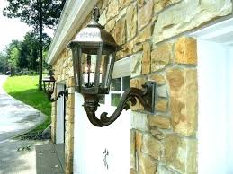 dreaded natural gas post lights gas lamp post mantles outdoor gas light mantles outdoor gas lights
